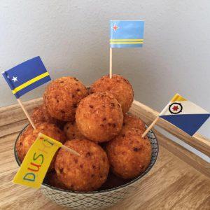 nieuwe-foto-snack-flags
